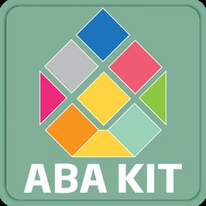 ABA Kit ABA