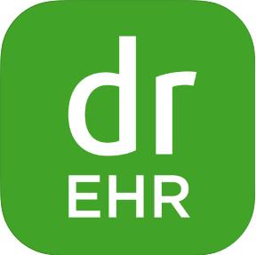 DrEHR Telepsychiatry