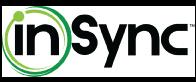 InSync EMR Telepsychiatry