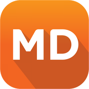 MDLive Teletherapy