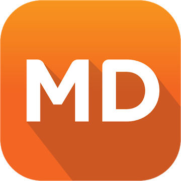 MDLive Counseling Apps