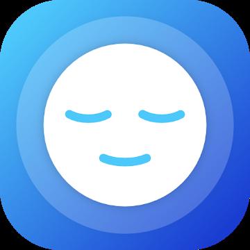 MindShift Free Counseling App