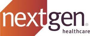 NextGen Mental Health Software Coaches