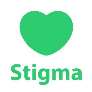 Stigma Mental Health Coaching