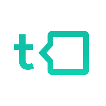 TalkSpace Counseling Apps
