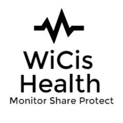 WiCis Telepsychiatry