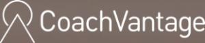 CoachVantage App for Coaches