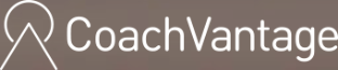 CoachVantage Remote Life Coaching