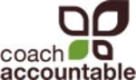 CouchAccountable Video Coaching