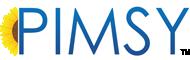 PIMSY Online Treatment Plans