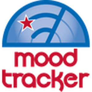T2 Mood Tracker App for Psychologists
