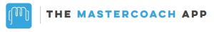 MasterCoach App for Coaches
