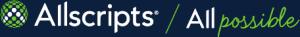 AllScripts EMR Systems