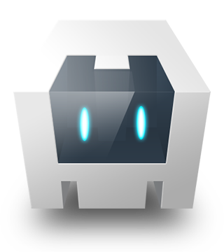 Experience Sampler App ESM Apps