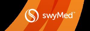 SwyMed E-clinics