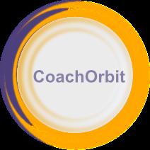 CoachOrbit Business Coaching