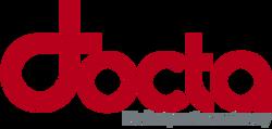 Docta Client Management Software