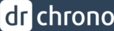 DrChrono Physical Therapy Software