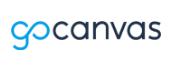 GoCanvas Occupational Therapy Documentation