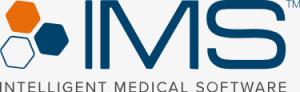 Intelligent Medical Software IMS Client Management Software