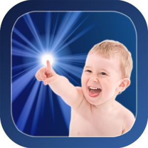 Sound Touch Speech Therapy Apps