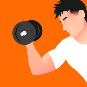 Virtuagym Fitness Software