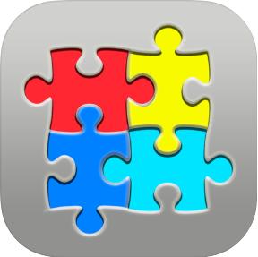Autism Tracker Pro ABA