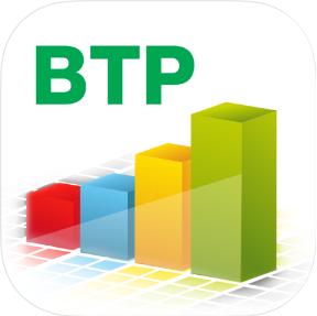 Behavior Tracker Pro ABA