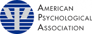 APA Online Therapy Program