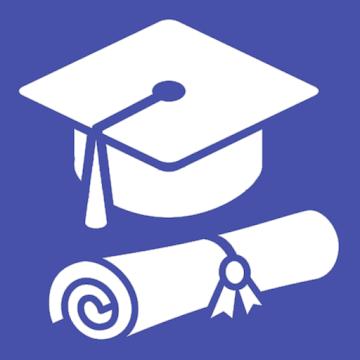 CareerGuide Career Counseling App