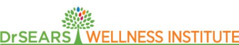 Dr Sears Wellness Coach Certification