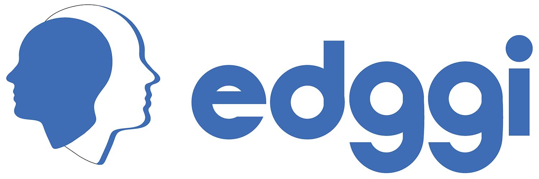 Edggi Career Counseling App