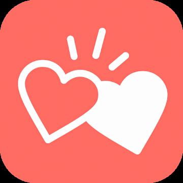 Gottman Card Decks Counseling App