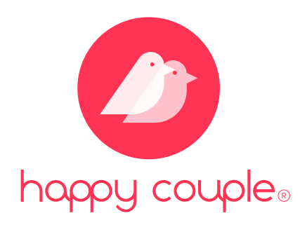 Happy Couple Counseling App