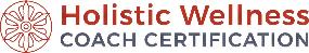 IAWP Wellness Coach Certification