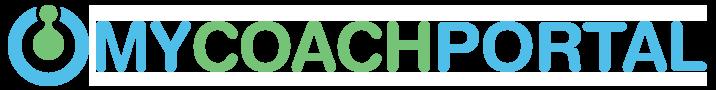 My Coach Portal Mental Health Coaching App
