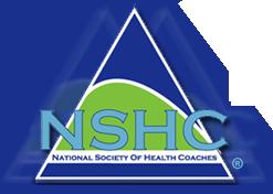 NSHC Wellness Coach Certification