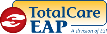 TotalCare EAP