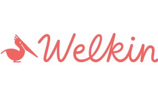 Welkin Mental Health Coaching App