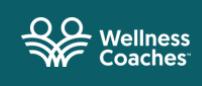 Wellness Coach Wellness Coaches USA