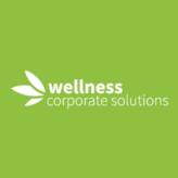 Wellness Corporate Solutions Wellness Coach