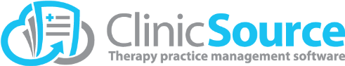 Clinicsource HIPAA compliant psychotherapy notes