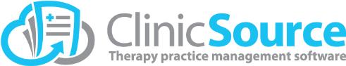 Clinicsource Practice Management Software