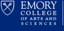Emory College Telecounseling