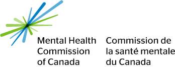 Mental Health Commission Canada
