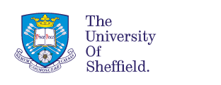 IAPT Training Course The University of Sheffield