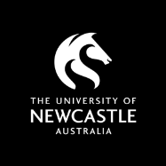 University of Newcastle Conference