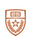 University of Texas at Austin Telecounseling