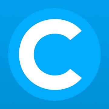 Coachme Executive Coaching App