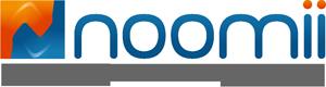 Noomii Online Coaching